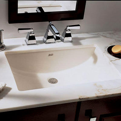 Contemporary Bathroom Sink Lyrics Collection - Bathroom Design Ideas ...
