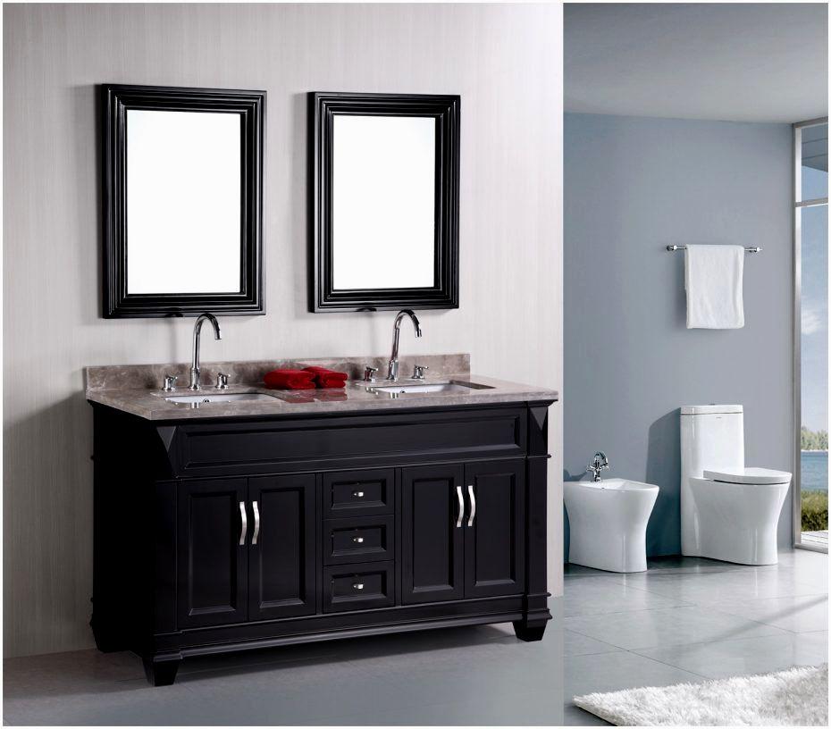 stunning bathroom vanities home depot gallery-Stylish Bathroom Vanities Home Depot Photo