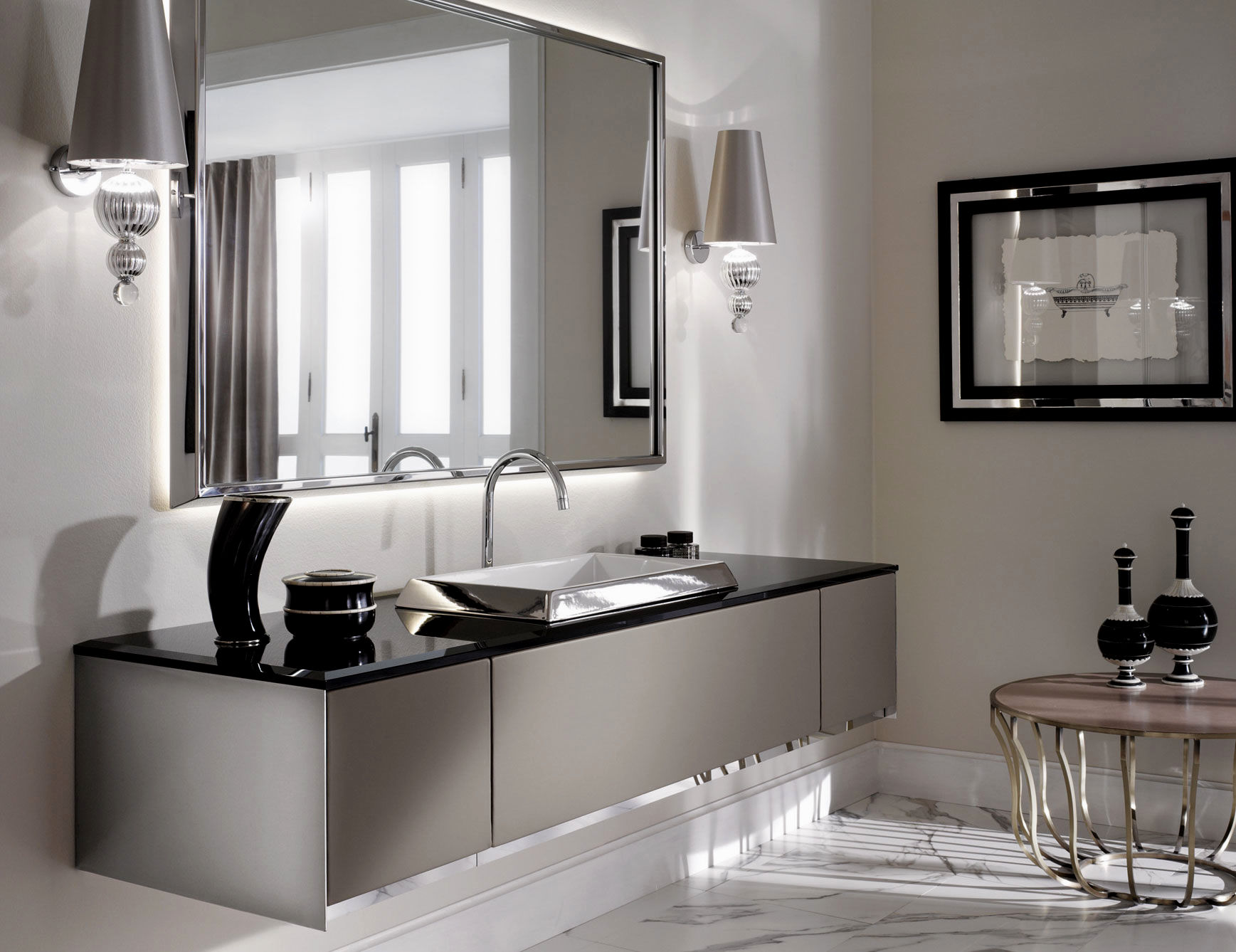 stunning bathroom vanities ikea design-Beautiful Bathroom Vanities Ikea Inspiration