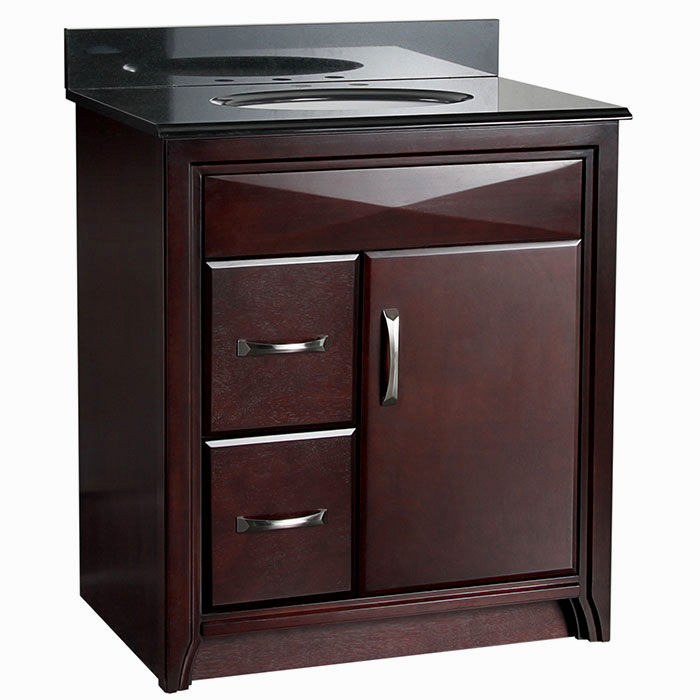 stunning bathroom vanity 36 inch collection-Top Bathroom Vanity 36 Inch Gallery