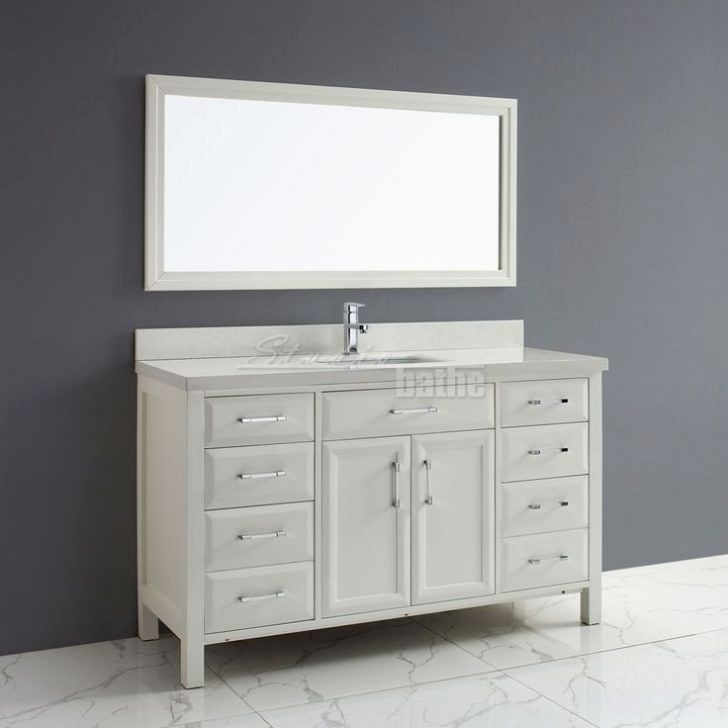 stunning bathroom vanity 36 inch inspiration-Top Bathroom Vanity 36 Inch Gallery