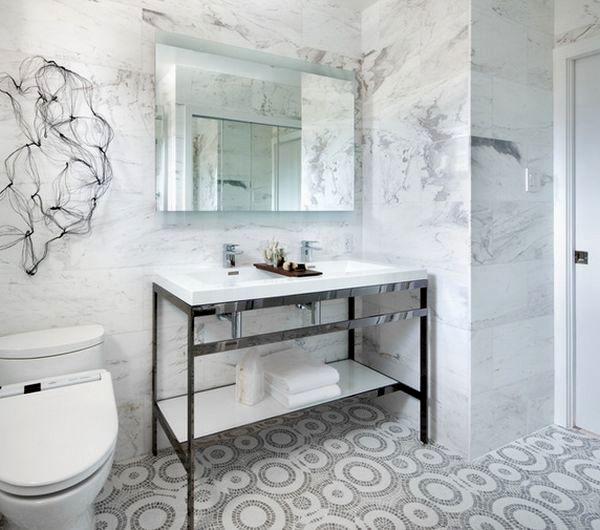 stunning bathroom vanity ideas pattern-Modern Bathroom Vanity Ideas Collection