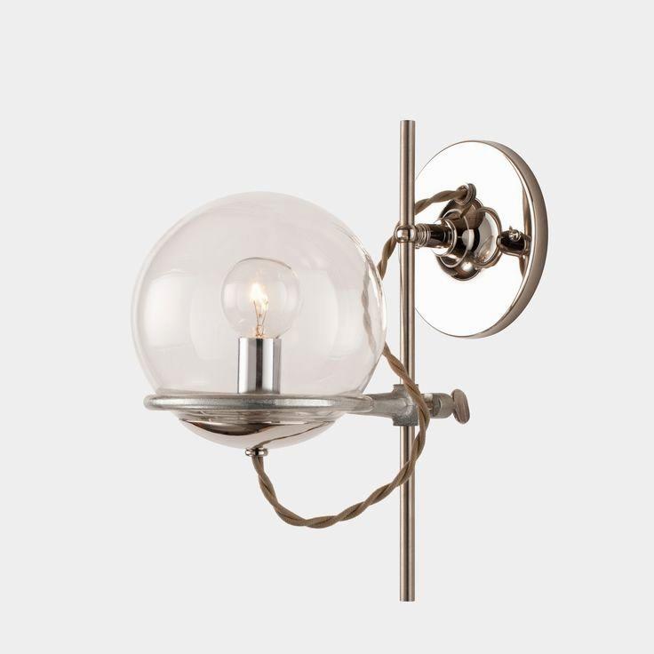 stunning bathroom vanity lights concept-Beautiful Bathroom Vanity Lights Concept
