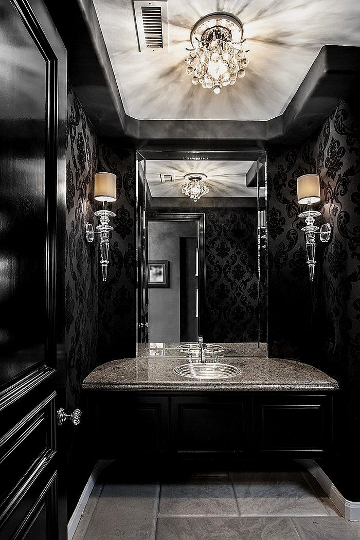 stunning bathroom vanity lights construction-Beautiful Bathroom Vanity Lights Concept