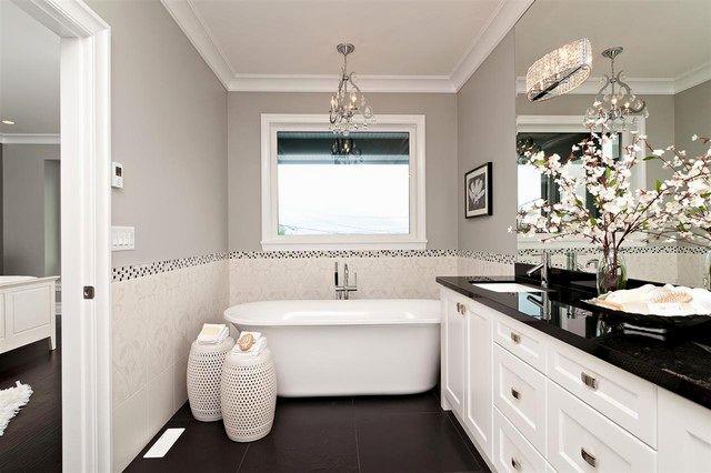 stunning bathroom wall clocks picture-Beautiful Bathroom Wall Clocks Pattern