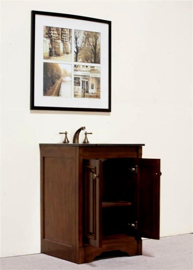 stunning bathroom wall decor photograph-Luxury Bathroom Wall Decor Portrait