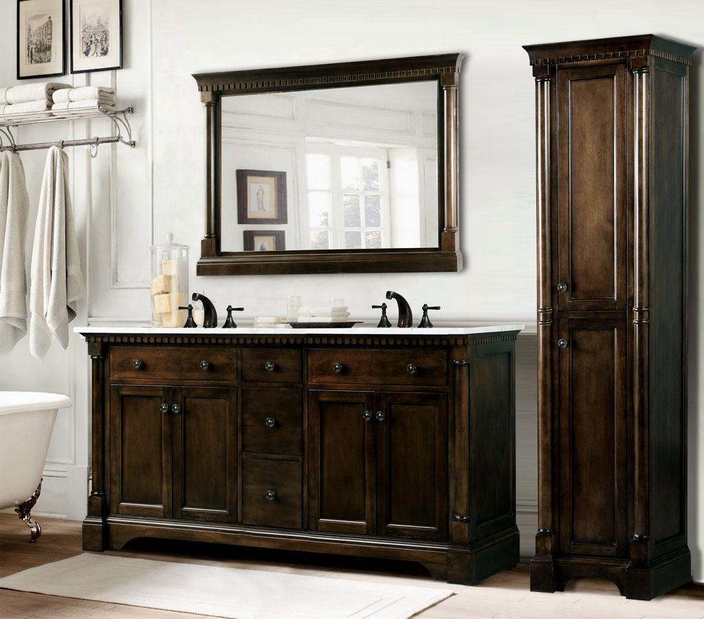 stunning cheap bathroom vanities photo-Cute Cheap Bathroom Vanities Construction