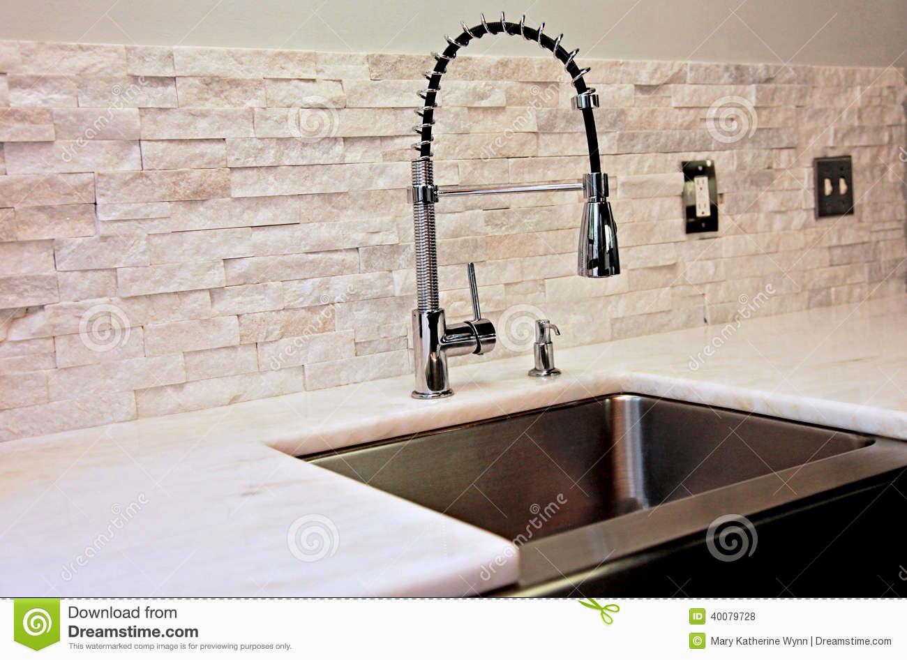 stunning copper bathroom sinks architecture-Fresh Copper Bathroom Sinks Wallpaper