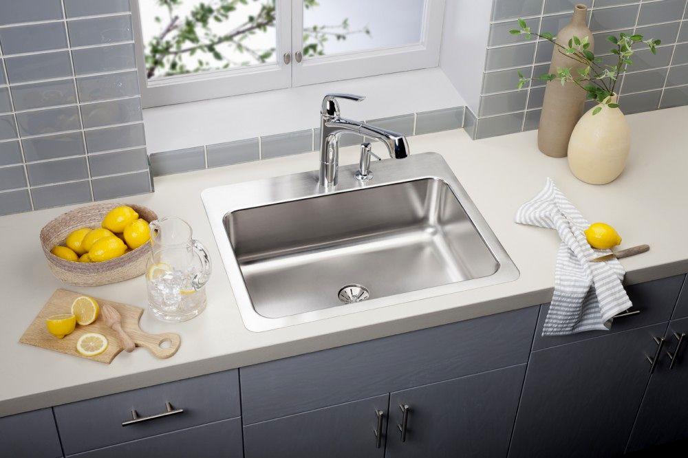 stunning drop in bathroom sinks ideas-Amazing Drop In Bathroom Sinks Portrait