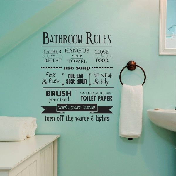 stunning floating bathroom vanity pattern-Amazing Floating Bathroom Vanity Construction