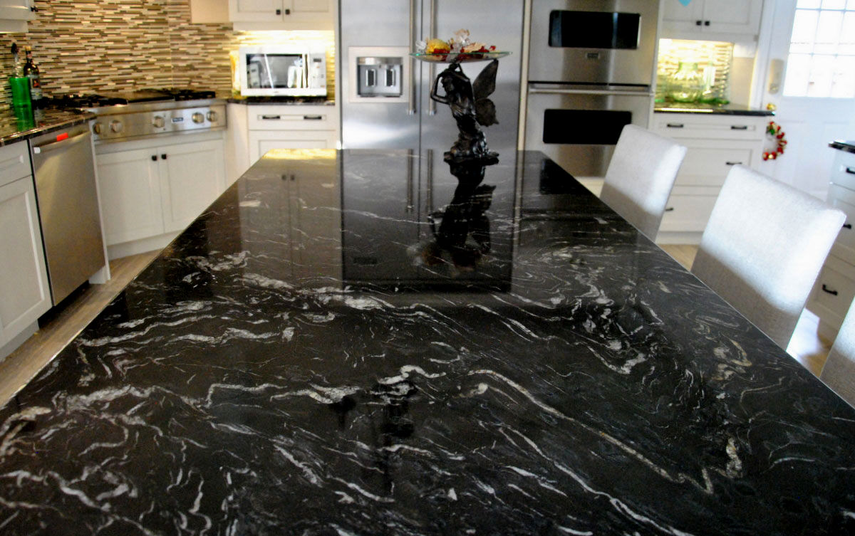 stunning granite bathroom countertops inspiration-Finest Granite Bathroom Countertops Online