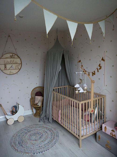 stunning gray bathroom ideas picture-Beautiful Gray Bathroom Ideas Layout