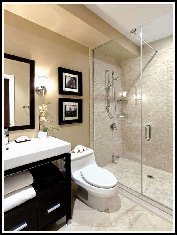 stunning home depot bathroom light fixtures architecture-Contemporary Home Depot Bathroom Light Fixtures Picture