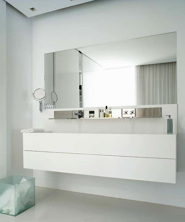 stunning ikea bathroom sink construction-Excellent Ikea Bathroom Sink Decoration