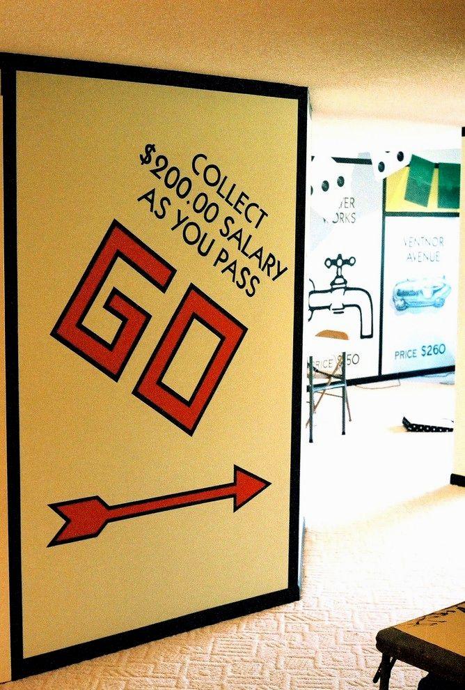 stunning kids bathroom ideas design-Excellent Kids Bathroom Ideas Inspiration
