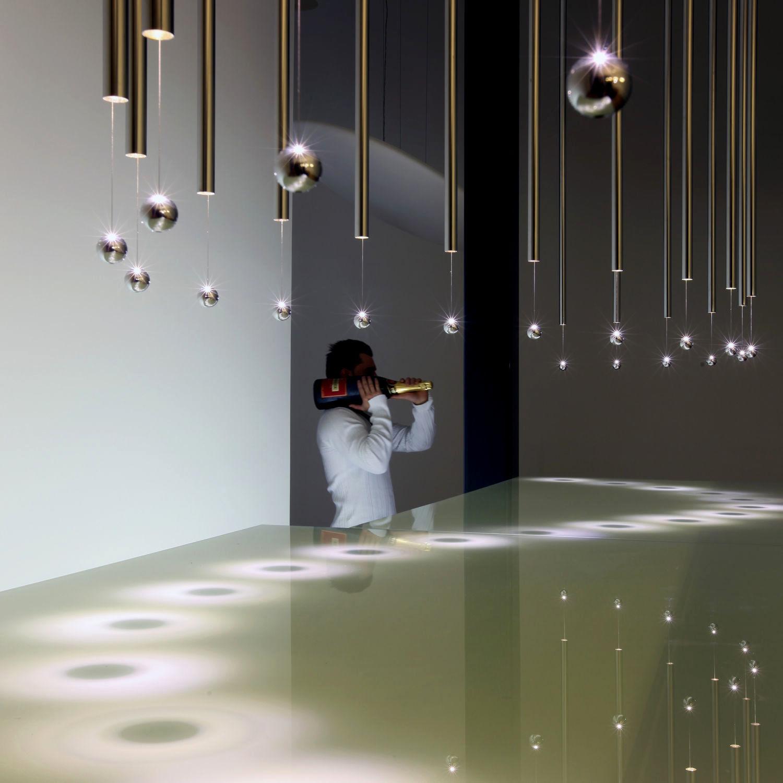 stunning led bathroom lighting construction-Latest Led Bathroom Lighting Design