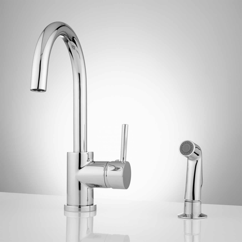 stunning price pfister bathroom faucet model-Fantastic Price Pfister Bathroom Faucet Picture