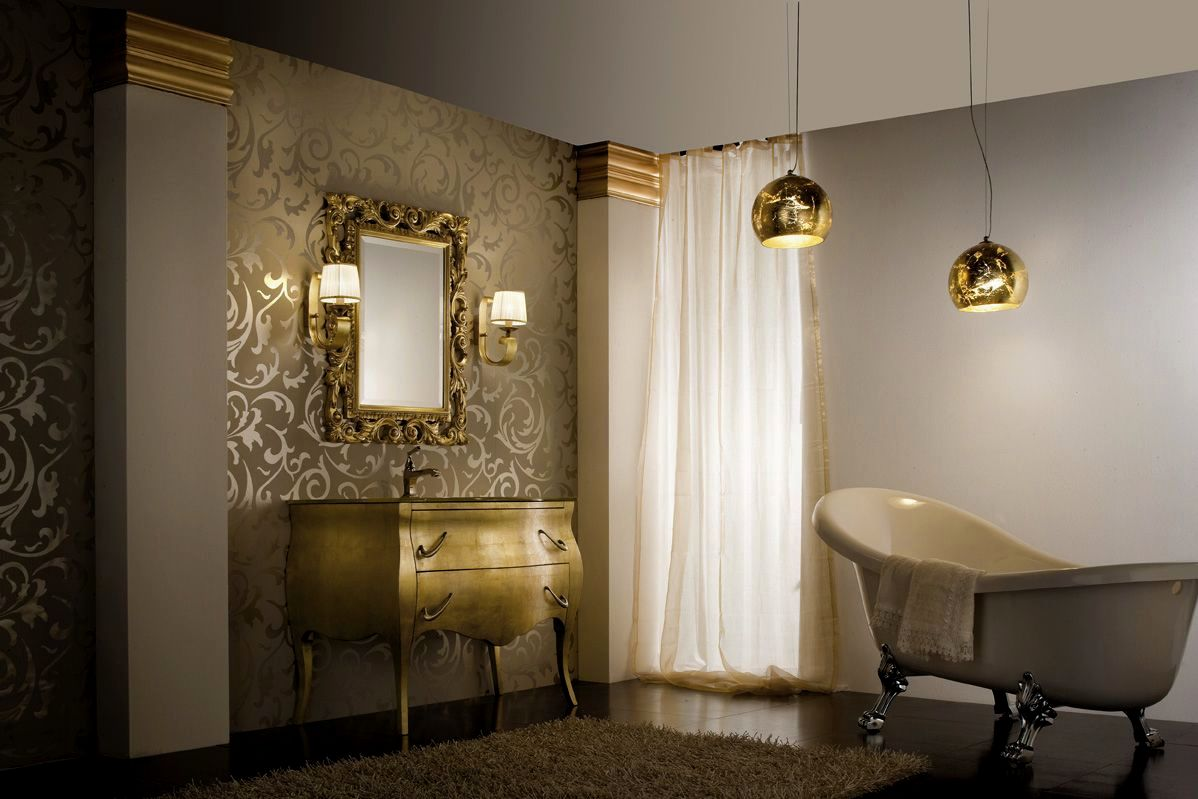 stunning small bathroom sinks ideas-Fresh Small Bathroom Sinks Plan