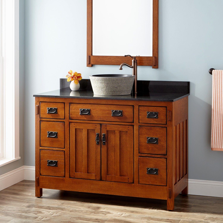 stunning small bathroom sinks online-Fresh Small Bathroom Sinks Plan