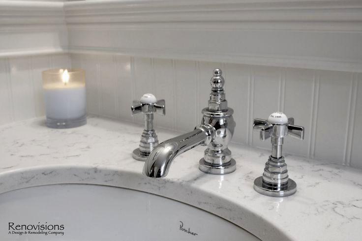 stunning small bathroom vanity décor-Beautiful Small Bathroom Vanity Décor
