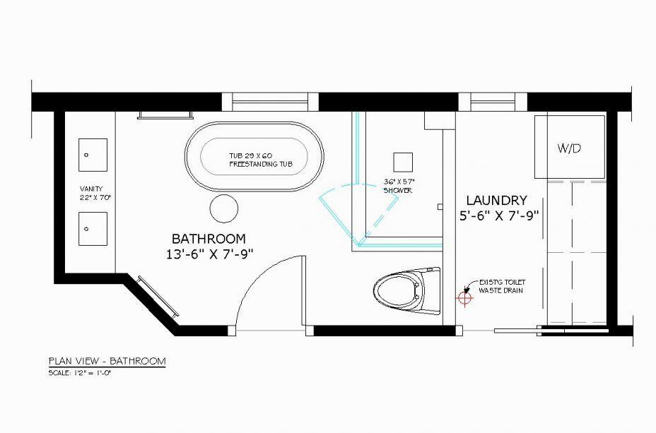 stunning tiny bathroom ideas ideas-Latest Tiny Bathroom Ideas Gallery