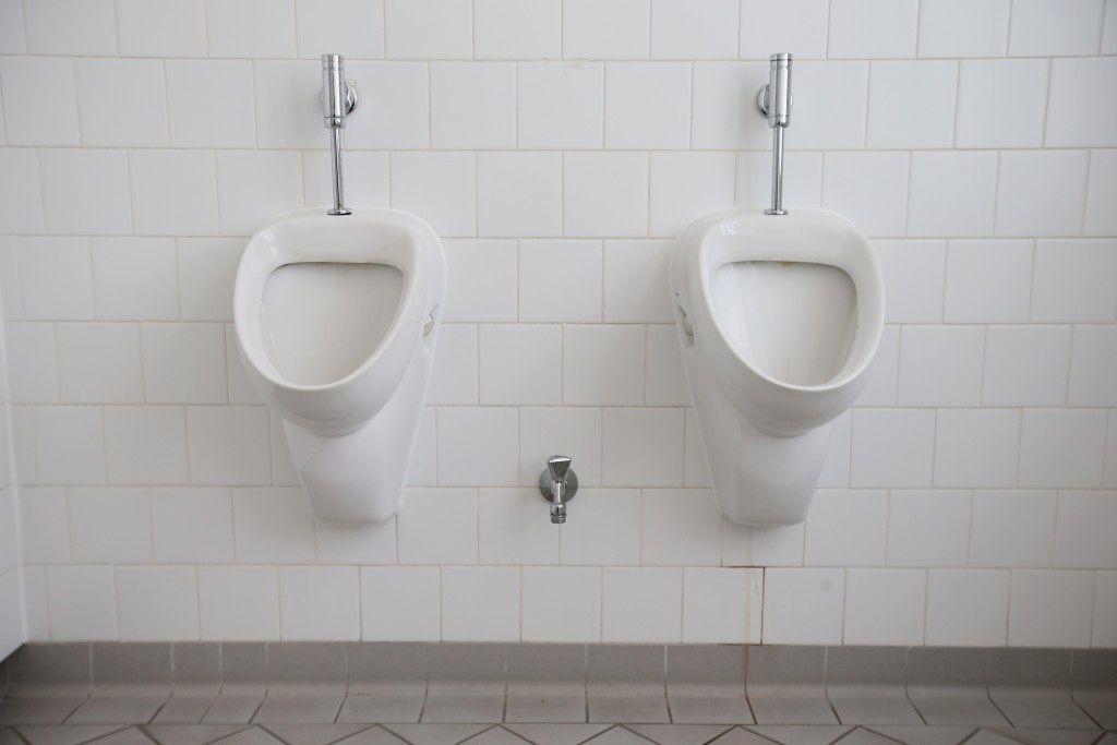 stunning transgender bathroom law layout-Cute Transgender Bathroom Law Design