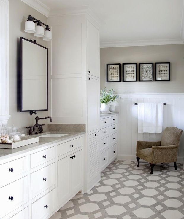 stunning unfinished bathroom vanities layout-Modern Unfinished Bathroom Vanities Layout