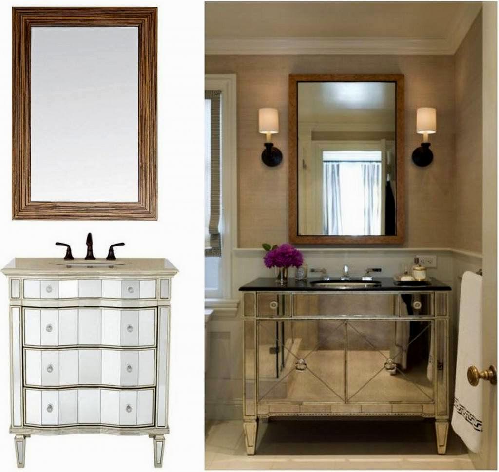 stunning unique bathroom vanities model-New Unique Bathroom Vanities Gallery