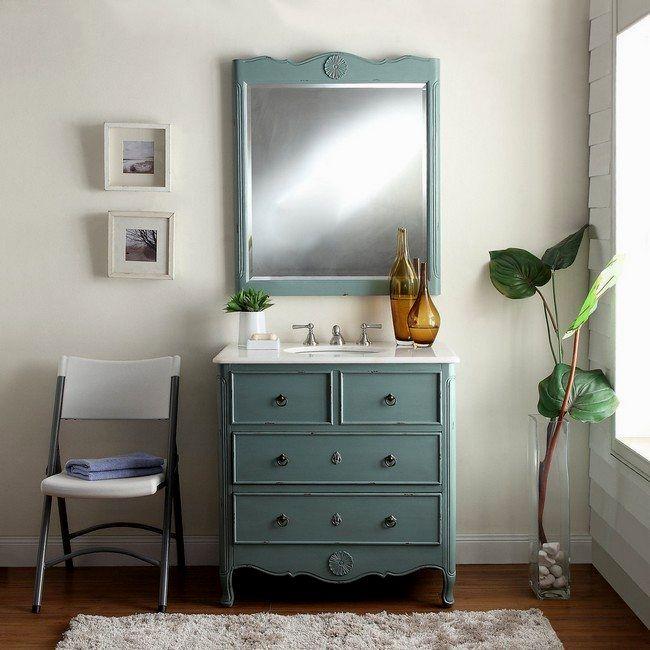 stylish 36 bathroom vanity pattern-Awesome 36 Bathroom Vanity Wallpaper