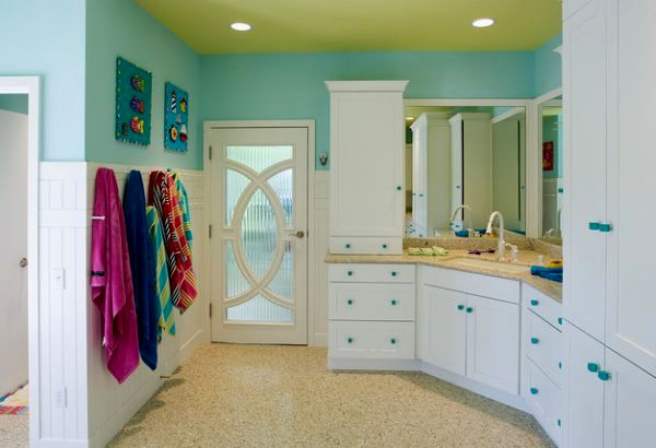 stylish bathroom color ideas architecture-Latest Bathroom Color Ideas Model
