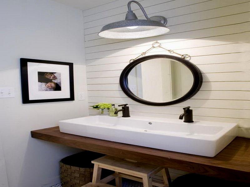stylish bathroom in french online-Beautiful Bathroom In French Inspiration