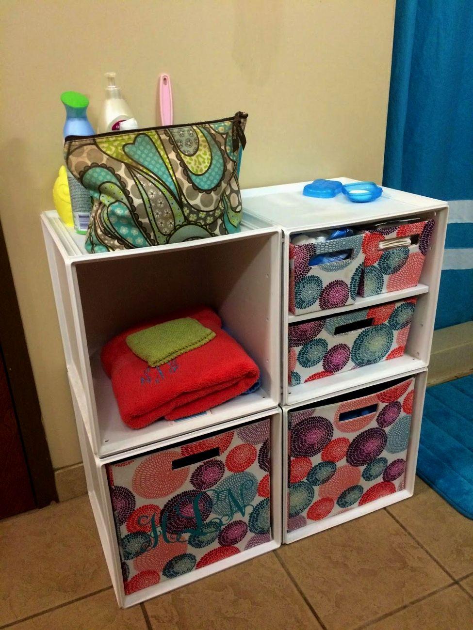 stylish bathroom organization ideas ideas-Amazing Bathroom organization Ideas Inspiration