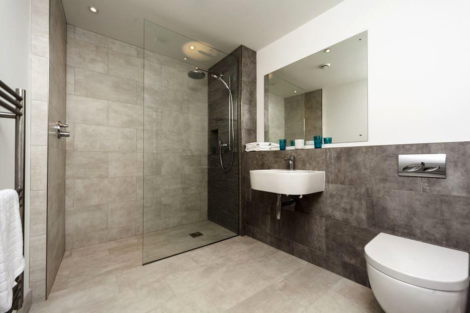 stylish bathroom organization ideas online-Amazing Bathroom organization Ideas Inspiration