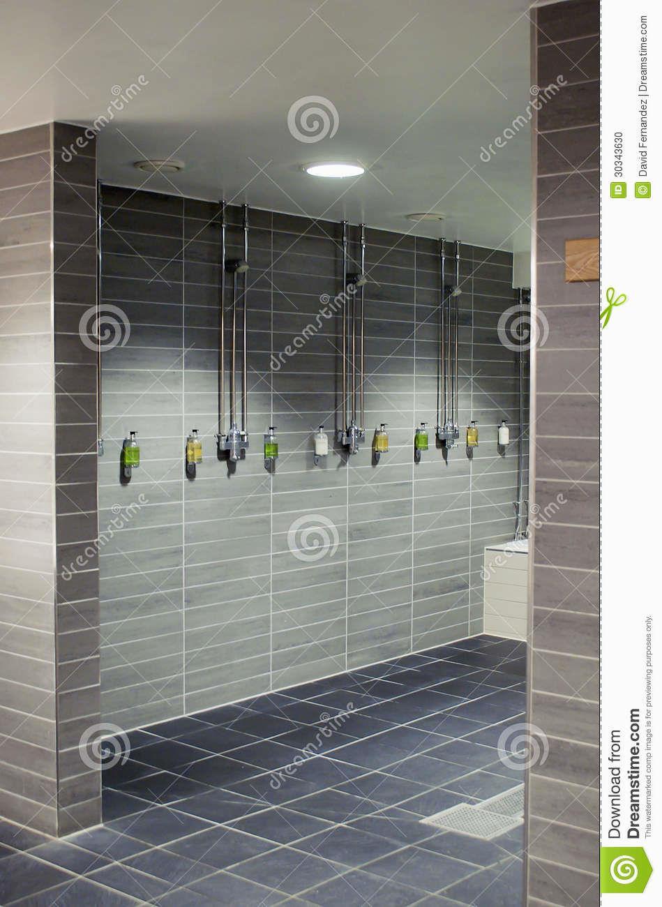 stylish bathroom shower tile ideas image-Amazing Bathroom Shower Tile Ideas Photo