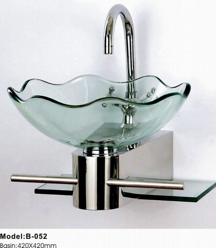 stylish bathroom sink vanity inspiration-Stunning Bathroom Sink Vanity Portrait