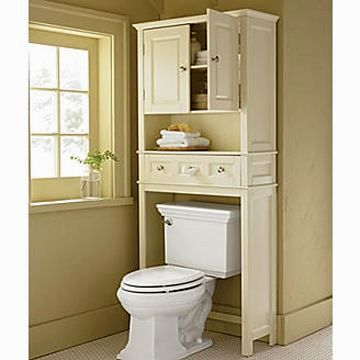 stylish bathroom space saver over toilet décor-Incredible Bathroom Space Saver Over toilet Collection