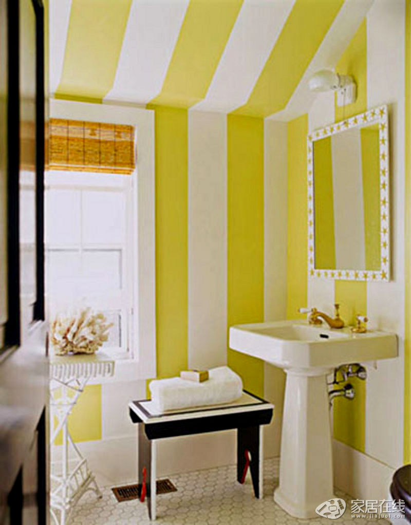 stylish bathroom tile paint inspiration-Unique Bathroom Tile Paint Picture