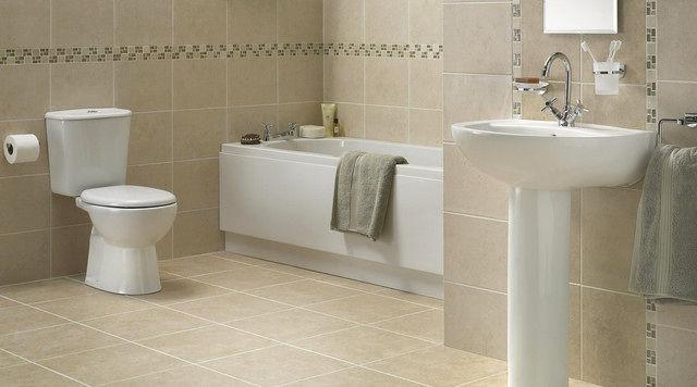 stylish bathroom vanities for sale wallpaper-Unique Bathroom Vanities for Sale Ideas