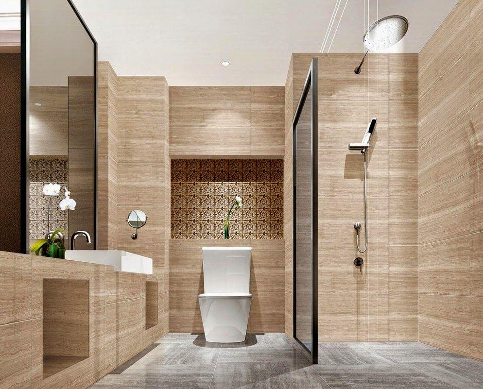 stylish bathroom vanities with tops model-Beautiful Bathroom Vanities with tops Photograph