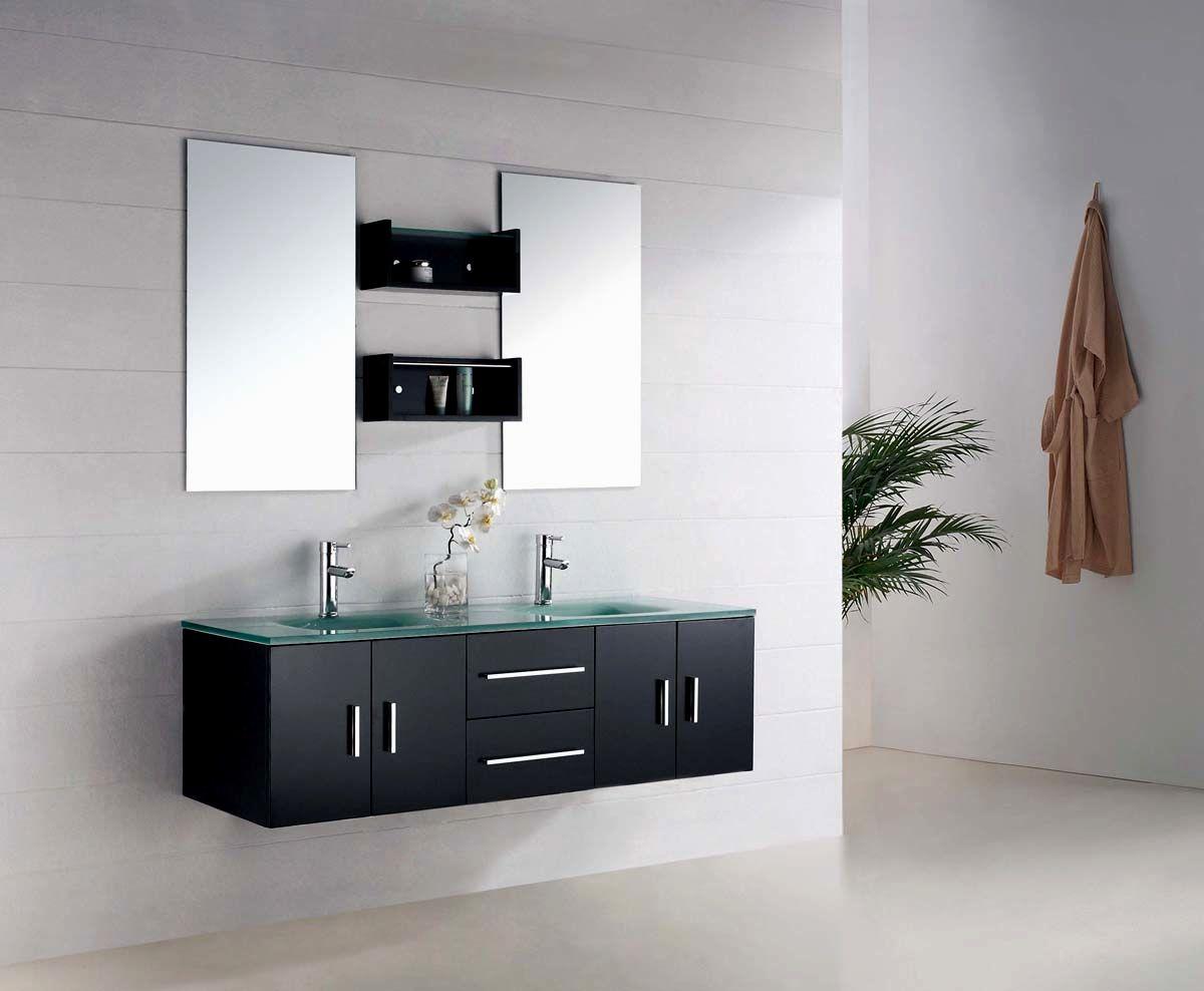 stylish bathroom vanities with tops picture-Beautiful Bathroom Vanities with tops Photograph