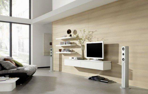 stylish bathroom wall storage cabinets architecture-Latest Bathroom Wall Storage Cabinets Décor