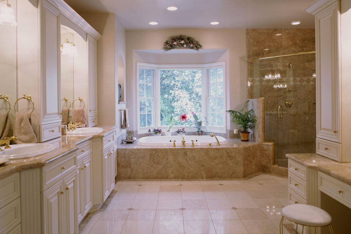 stylish bathroom wall storage cabinets inspiration-Latest Bathroom Wall Storage Cabinets Décor