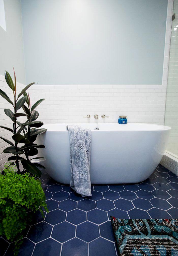 stylish best bathroom scale pattern-Fancy Best Bathroom Scale Gallery