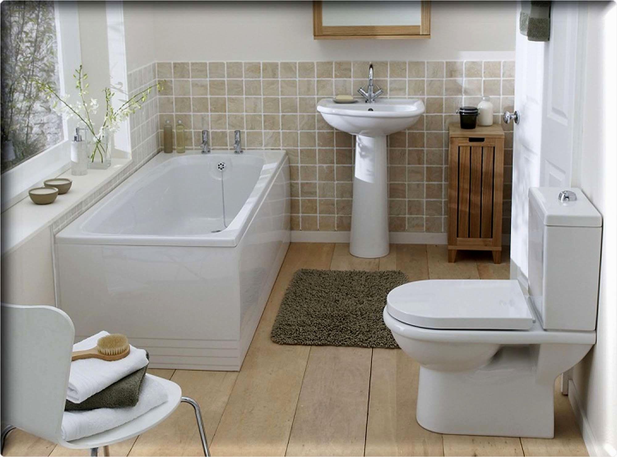 stylish blue bathroom ideas design-Beautiful Blue Bathroom Ideas Wallpaper