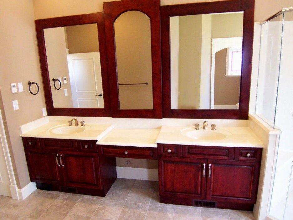 stylish brass bathroom faucets inspiration-Finest Brass Bathroom Faucets Inspiration