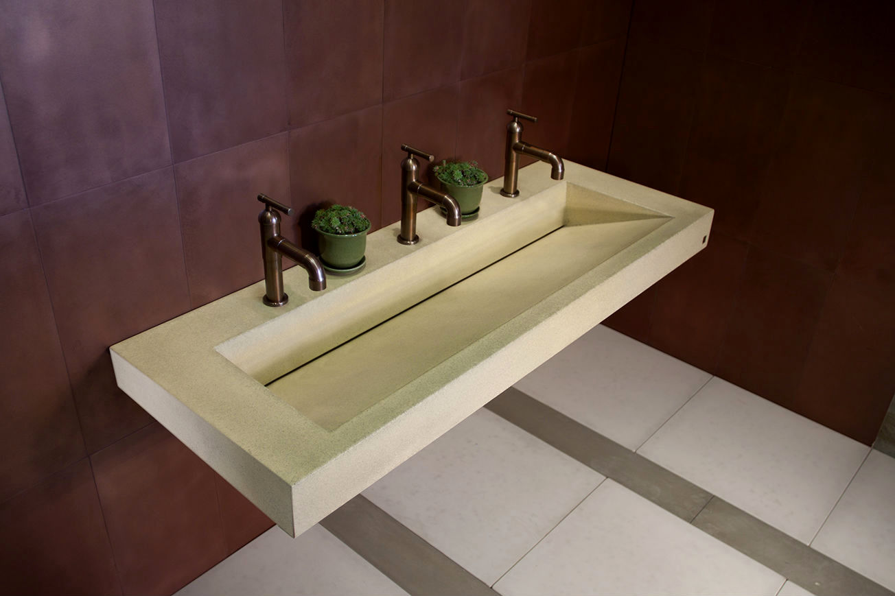 stylish copper bathroom sinks online-Fresh Copper Bathroom Sinks Wallpaper