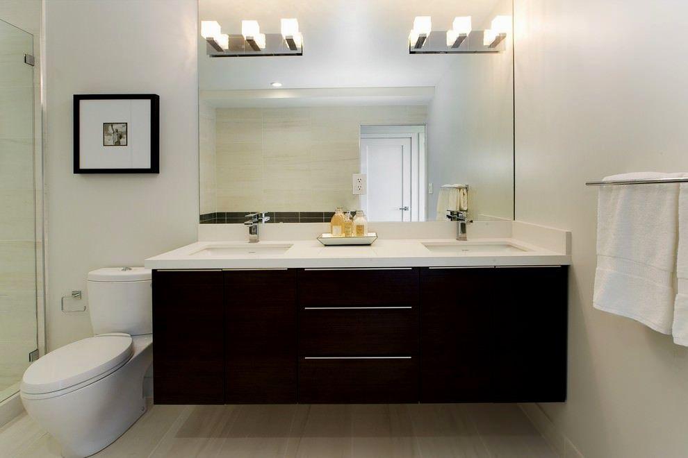 stylish double sink bathroom vanity inspiration-Excellent Double Sink Bathroom Vanity Décor