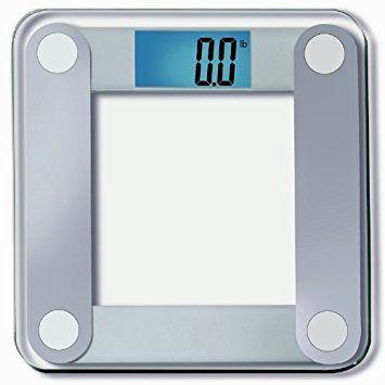 stylish eatsmart precision digital bathroom scale decoration-Stunning Eatsmart Precision Digital Bathroom Scale Gallery
