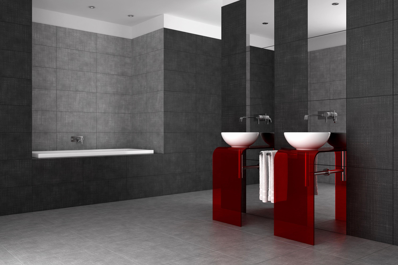stylish gray bathroom ideas plan-Beautiful Gray Bathroom Ideas Layout