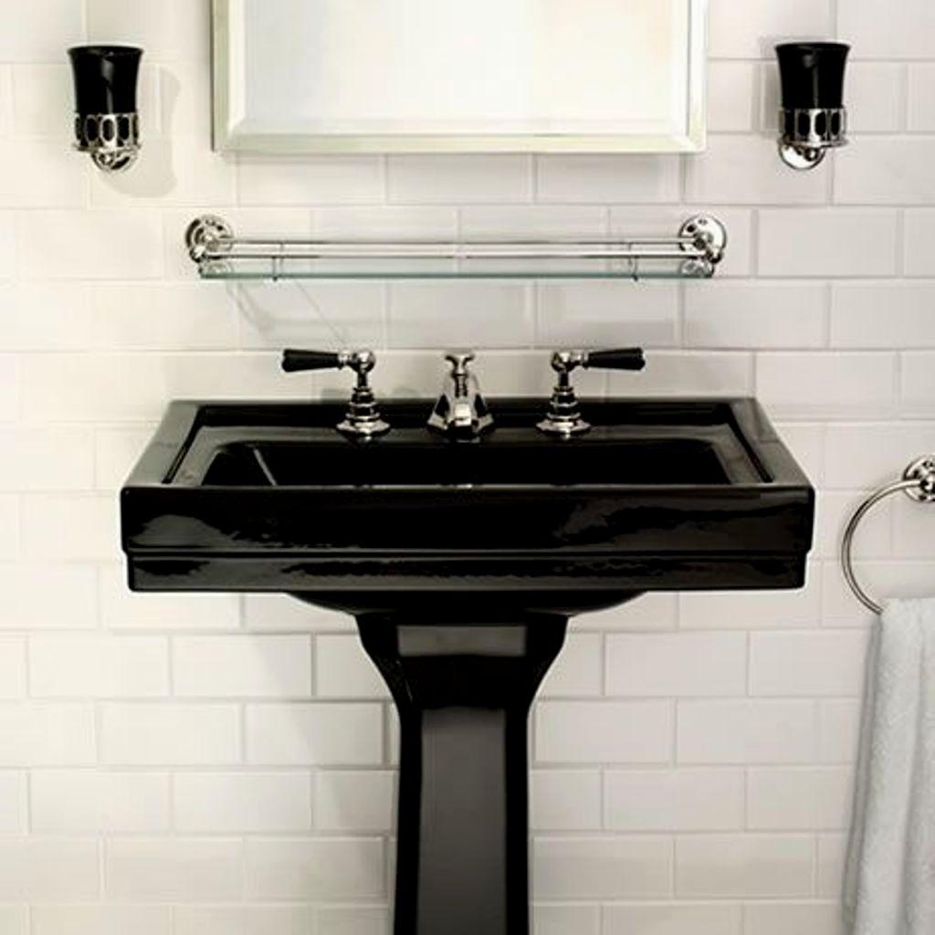 stylish guest bathroom ideas layout-Awesome Guest Bathroom Ideas Construction